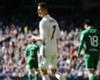 Hatem Ben Arfa: Cristiano Ronaldo Mudah Ditebak