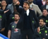 Conte bekennt sich zu Chelsea