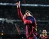"""Barça, Messi :""""Enrique peut me faire sortir quand il veut"""""""