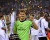 Sin Casillas no hay títulos para el Madrid