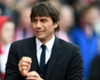 Inter talk no surprise for Conte