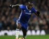 Moses set for Chelsea return
