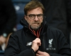 Liverpool's top four place in jeopardy