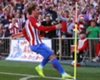 Simeone challenges Griezmann to hit top form as transfer talk intensifies