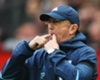 Pulis hoping for 'quality' recruits