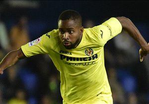 Villarreal, Celta y goles en el Levante - Real Sociedad, la apuesta combinada del jueves en LaLiga