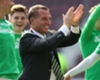 Rodgers delighted with Celtic deal