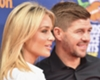 Who is Steven Gerrard's wife Alex?