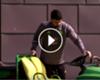 ► Diego Costa se pasa a chófer