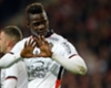 Why Balotelli must not follow Ben Arfa