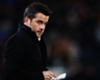 Hull City manager Marco Silva