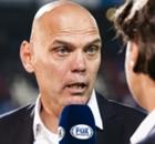 Willem II kijkt stiekem naar play-offs