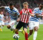 Davis: Europe in Southampton's sights