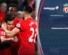 Gemerlapnya Duo Brasil Di Liverpool