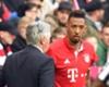 FC Bayern: Auch Boateng ist verletzt