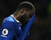 Osman: Lukaku Tak Lebih Besar Dari Everton