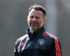 Giggs ready to manage 'right club'