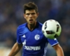 Huntelaar hints at Ajax return