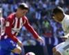 Torres Ngotot Singkirkan Madrid