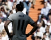 Isco & Asensio put pressure on Bale