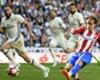 Griezmann sluit Real Madrid niet uit