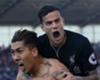 Klopp: Coutinho & Firmino Hebat, Tapi ...