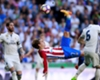 Jelang Laga Derby Madrid, Carvajal Sebut Griezmann Brilian