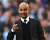 Man City team news & likely line-up