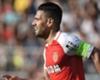 Report: Angers 0 Monaco 1