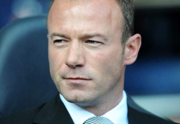 Shearer: Arsenal seem to be on a continual slide