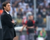 Roma will win Serie A - Garcia