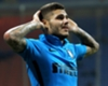 Inter - Napoli Preview: Both sides looking to improve after poor starts