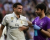 No Pepe, Varane: Real run looks scary