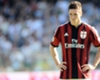 Preview: Hellas Verona-AC Milan