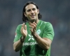So sehr fehlt Pizarro Werder Bremen