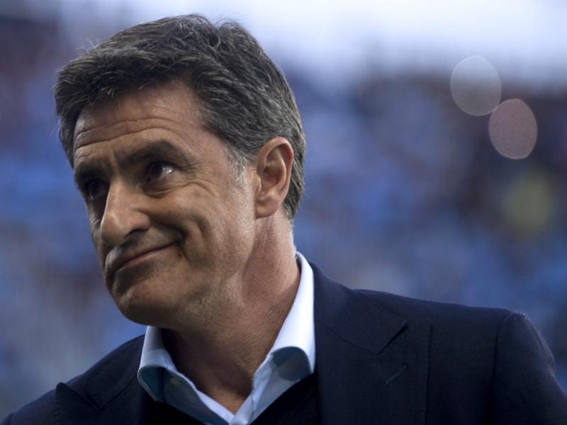 Malaga a 600.000 raisons de battre le Real Madrid
