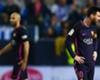 """Mascherano : """"Il faut le meilleur Barça"""""""