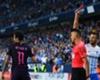 Comunicado oficial por Neymar