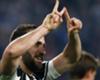 Serie A record: i bomber son tornati