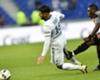 Waris & Moukandjo destroy Lyon