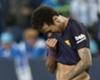 El TAD al Barça: Neymar no jugará