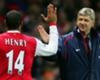 Arsene Wenger: Thierry Henry Bisa Latih Arsenal