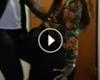 VIDEO: Armero y su esposa demuestran su amor con sexy baile