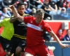 Schweinsteiger impresses in Fire win