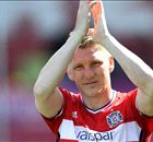 GALARCEP: Schweini impresses as he helps Fire to victory