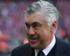 """Ancelotti: Goretzka """"interessant"""""""