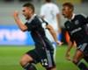 Lyon, Ferri déçu par les Bleuets