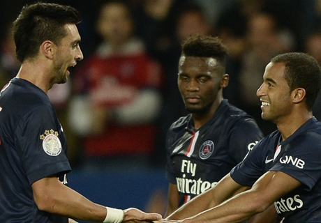 Preview: PSG - Bordeaux