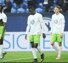 Bazoer volgt Ajax - Schalke via TV