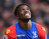 Zaha laying Man Utd memories to rest